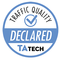 ta tech traffic declared